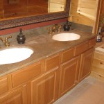 Bathroom Renovation in  Feeding Hills