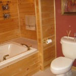 Bathroom Renovation in  Feeding Hills