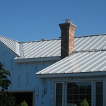 Roofing in Feeding Hills