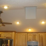 Kitchen Renovation in Feeding Hills