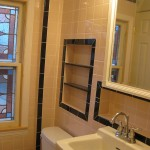 Bathroom Renovation in Agawam