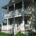 Deck Renovation in Westfield