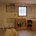 "Kitchen Remodel ""Before"""